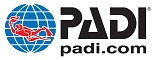 PADILogoHoriz4Cdotcom_print.jpg