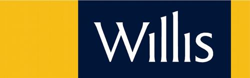 willis1.jpg